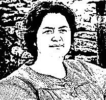 Dina Bolger