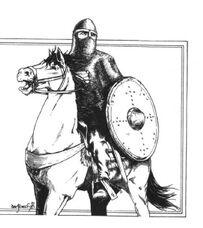 Horselord.jpg