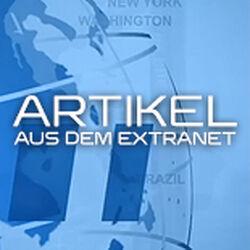2021-kachel-extranetartikel-v2.jpg