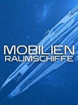 Kategorie:Mobilien