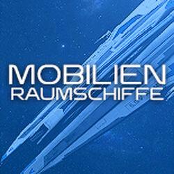 2021-kachel-mobilien-v1.jpg