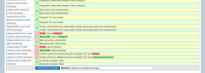 MessagingCleanup.jpg