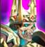 Rei Esqueleto