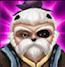 Mestre Shoo