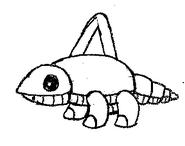 Irodon