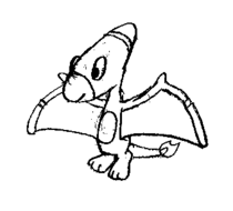 001 Pterferno.png