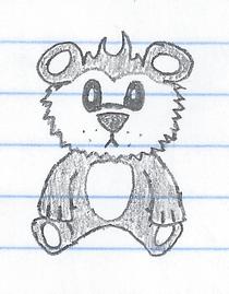 Bearn.png