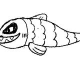 Garracuda