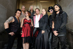 Therion2012.jpg