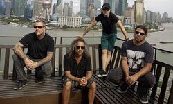 Metallica2014.jpg