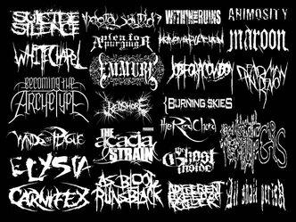 Deathcore bands.jpg