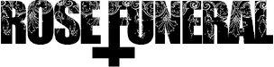 Rose Funeral Logo.jpg