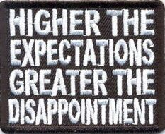 Higher-Expectations-Patch-300x245.jpg