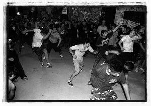 Hardcore dance.jpg