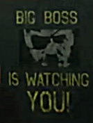 BBISWATCHING2