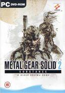 Metal-gear-solid-2-substancepc-multiespdvd