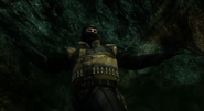 Snakeeater the pain 01
