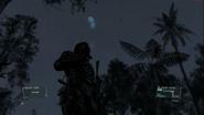 Big boss 01 gameplay demo tgs 2014