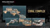 MGO-DLC-Coral-Complex