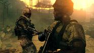 Metal-Gear-Survive-Announcement-Screenshot-03