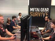 Metal-Gear-Survive-Community-E3-2017