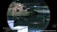 Metal gear solid v ground zeroes 2