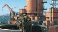 Metal-Gear-Solid-V-The-Phantom-Pain-Screenshot-Gamescom-Mother-Base-2
