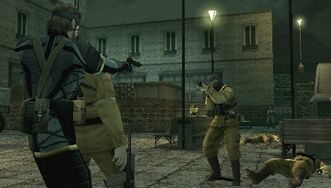 Mgs-portable-ops-ss-6.jpg