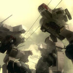 Metal-gear-solid-4 7548.jpg