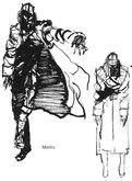 Mgs-sketch64-mantis