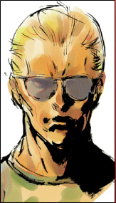 Kazuhira Miller Metal Gear Wiki Fandom Whether its master miller or the insatiable womaniser that was peace walker kaz, if you like kaz then this group is for you! kazuhira miller metal gear wiki fandom