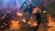 Metal-Gear-Survive-Announcement-Screenshot-05
