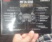 Metal-Gear-Survive-E3-2017-Controls