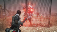 Metal-Gear-Survive-E3-2017-Screen-4
