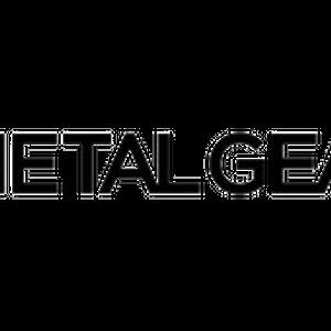 Metal-Gear-Solid-V-J-F-REY.png