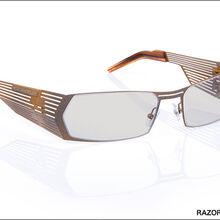 JF-REY-Razor-Gear-Light-4.jpg