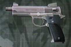 290px-Mgs3mk22.jpg