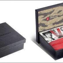 JF-REY-Hideo-Gear-Collectors-Box.jpg