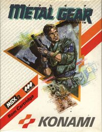 Metal Gear Portada.jpg