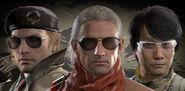 Metal-Gear-Solid-V-J-F-REY-Glasses