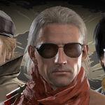 Metal-Gear-Solid-V-J-F-REY-Glasses.jpg