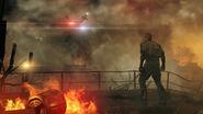 Metal-Gear-Survive-Announcement-Screenshot-06