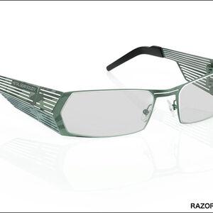 JF-REY-Razor-Gear-Light-3.jpg