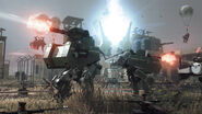 Metal-Gear-Survive-E3-2017-Screen-9