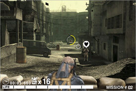 Metal-gear-solid-touch-13.jpg