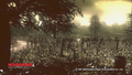Main Screen (Metal Gear Solid 4)
