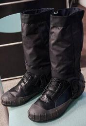 Puma-Sneaking-Boots-Prototype