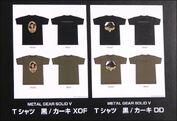 MGSV-Shirts-TGS-2014
