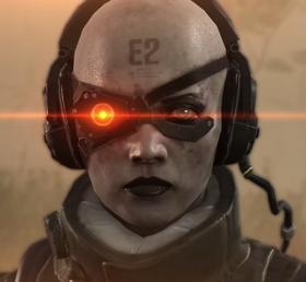 Skulls-Sniper-Unit.png