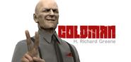 20130528123705 coldman 01